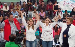 Con la coalición Todos por México, mejores programas de viviendas para la sierra hidalguense5