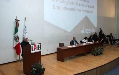 Concluye XIV Congreso Nacional sobre Empoderamiento Femenino.jpg