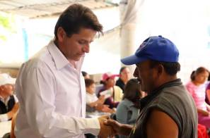 Cuauhtémoc Ochoa, el proyecto de nación nos involucra a todos4