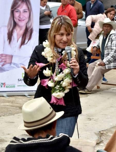 Destaca Sayonara Vargas el papel de la mujer en la sociedad1.jpg
