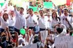 """""""La Coalición Todos por México, garantía de un buen futuro para el país e Hidalgo"""", Nuvia Mayorga Delgado3"""