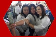En Tecozautla hay obras y beneficios gestionados por Nuvia Mayorga, Héctor Pedraza5
