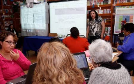 Este viernes se llevará a cabo la Sexta Sesión Ordinaria de los Consejos Técnicos Escolares.jpg