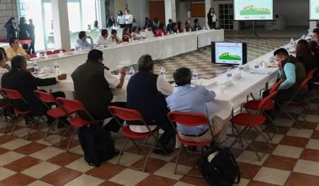 Exhortan a tomar medidas preventivas para la temporada de calor en la zona de Tizayuca
