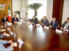 FEPADE y Gobierno del Estado de Hidalgo signan convenio de colaboración3