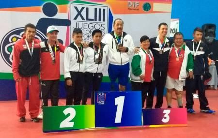 Hidalgo destaca en los Juegos Nacionales Deportivos sobre Silla de Ruedas1.jpg