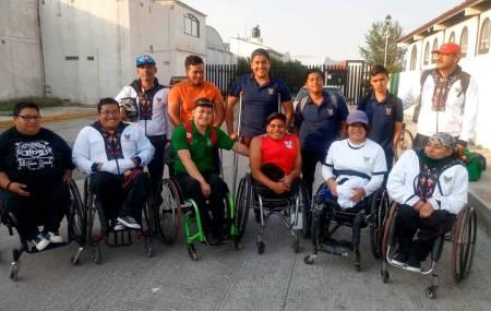Hidalgo destaca en los Juegos Nacionales Deportivos sobre Silla de Ruedas2.jpg