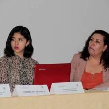 Hidalgo sede de Reunión Nacional de Formación Continua