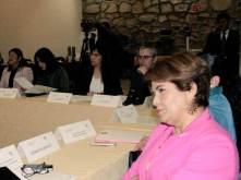 Hidalgo sede de Reunión Nacional de Formación Continua2