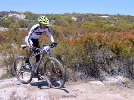 Hidalguenses califican a olimpiada en el ciclismo de montaña1.jpg