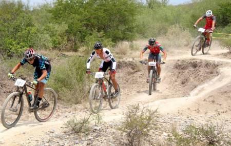 Hidalguenses califican a olimpiada en el ciclismo de montaña2.jpg