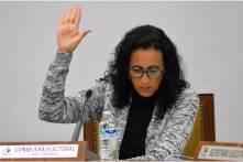 IEE, en espera la resolución de procedencia de registro de partidos políticos locales3