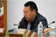 IEE, en espera la resolución de procedencia de registro de partidos políticos locales5