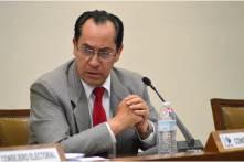 IEEH aprueba registros de candidaturas a Diputaciones Locales de Partidos Políticos5