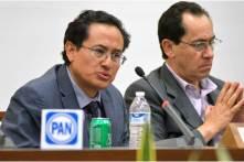 IEEH, aprueban solicitud para registro de partidos locales de Hidalgo4