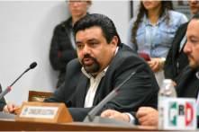 IEEH, aprueban solicitud para registro de partidos locales de Hidalgo5