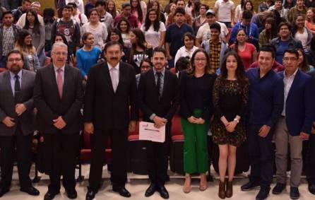 Impulsa UAEH movilidad académica con doble titulación4