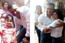 Impulsar a los jóvenes, fomento al deporte y apoyo al comercio propone Jaime Galindo