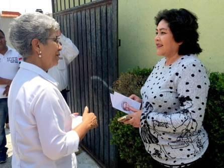 Impulso a iniciativas y reformas que eleven la calidad de vida de los hidalguenses4