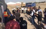 Inicia Azteca ABA construcción de su planta que operará en Atitalaquia1