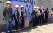 Inicia Azteca ABA construcción de su planta que operará en Atitalaquia3