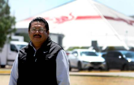 Julián Cruz Borbolla, nuevo SNI III en la UAEH.jpg