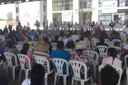 Julio Menchaca se compromete a disminuir la migración3