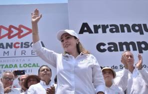 """La coalición """"Todos por México"""", más allá de experimentos3"""