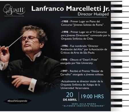 La Orquesta Sinfónica de la UAEH recibe a Lanfranco Marceletti y Rodoldo Ritter1.jpg
