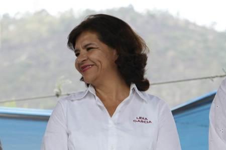 Las y los universitarios son los más castigados por las malas decisiones en materia económic, Lidia García