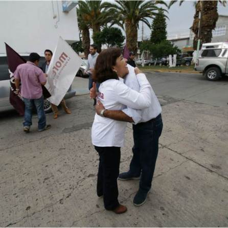 Lidia García trabajará para que hospitales de Hidalgo satisfagan la demanda de la población3