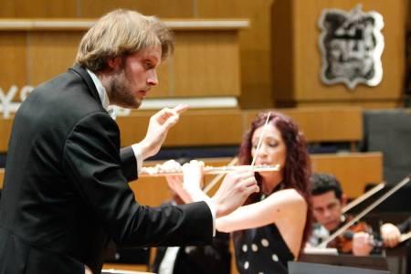 Majestuoso concierto a la Italia, presentó Orquesta Sinfónica de UAEH 1.jpg