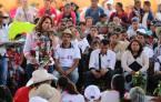 Mayor protección y empoderamiento para las mujeres, propuesta de Emilse Miranda2
