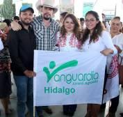 Mayor protección y empoderamiento para las mujeres, propuesta de Emilse Miranda5