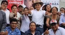 México debe asegurar su soberanía alimentaria1