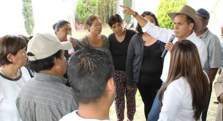 México debe asegurar su soberanía alimentaria2