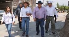 México debe asegurar su soberanía alimentaria3