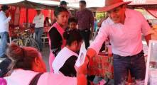 México debe asegurar su soberanía alimentaria4
