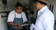 México debe asegurar su soberanía alimentaria6