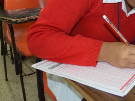 Organiza SEPH Olimpiada del Conocimiento Infantil 2018 en su Fase Regional