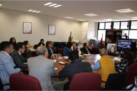 Presenta IPN investigación en materia de producción y comercialización de biocombustibles2