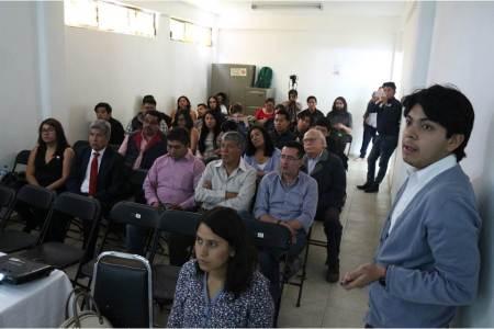 """Presentan en Tizayuca planes denominados """"Agentes Sociales y Gestión Urbana"""" y """"Proyectos Urbanos Estratégicos"""".jpg"""