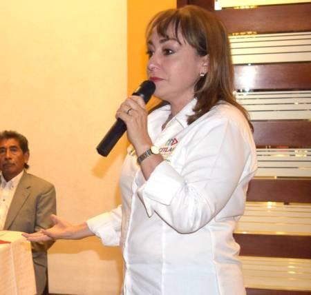 Propone Citlali Jaramillo una alianza en favor del deporte en Hidalgo2.jpg