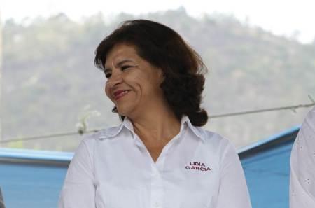 Reafirma AMLO su posición en la preferencia electoral, tras debate, Lidia García