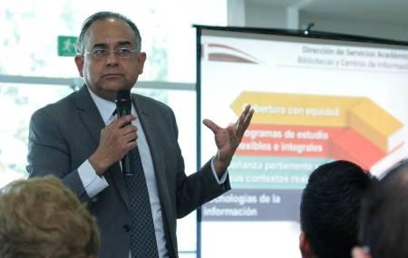 Realiza UAEH jornadas para promover aprovechamiento de bibliotecas1.jpg
