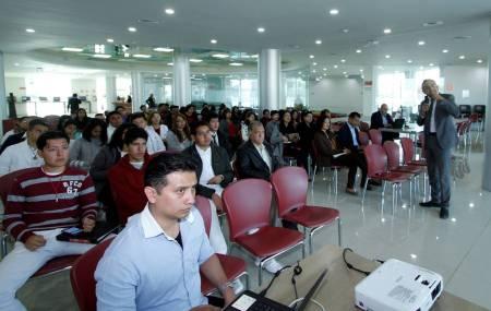 Realiza UAEH jornadas para promover aprovechamiento de bibliotecas2.jpg