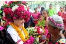 Sayonara Vargas se compromete a encabezar una legislación socialmente responsable5