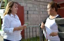 Sí se puede acabar con la corrupción y la desigualdad social, asegura Citlali Jaramillo4