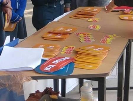 Se llevan a cabo Jornadas Integrales de Salud en escuelas secundarias de Hidalgo .jpg