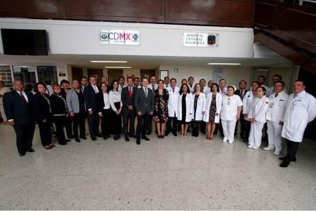 Signa UAEH acuerdo con Hospital General Balbuena3